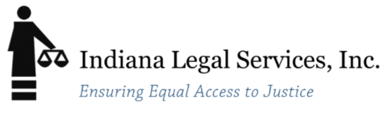 Indiana Legal Services