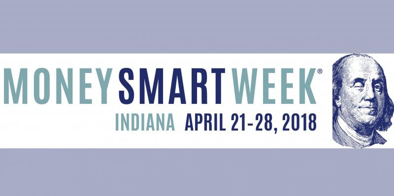 Money Smart Week April 21-28, 2018