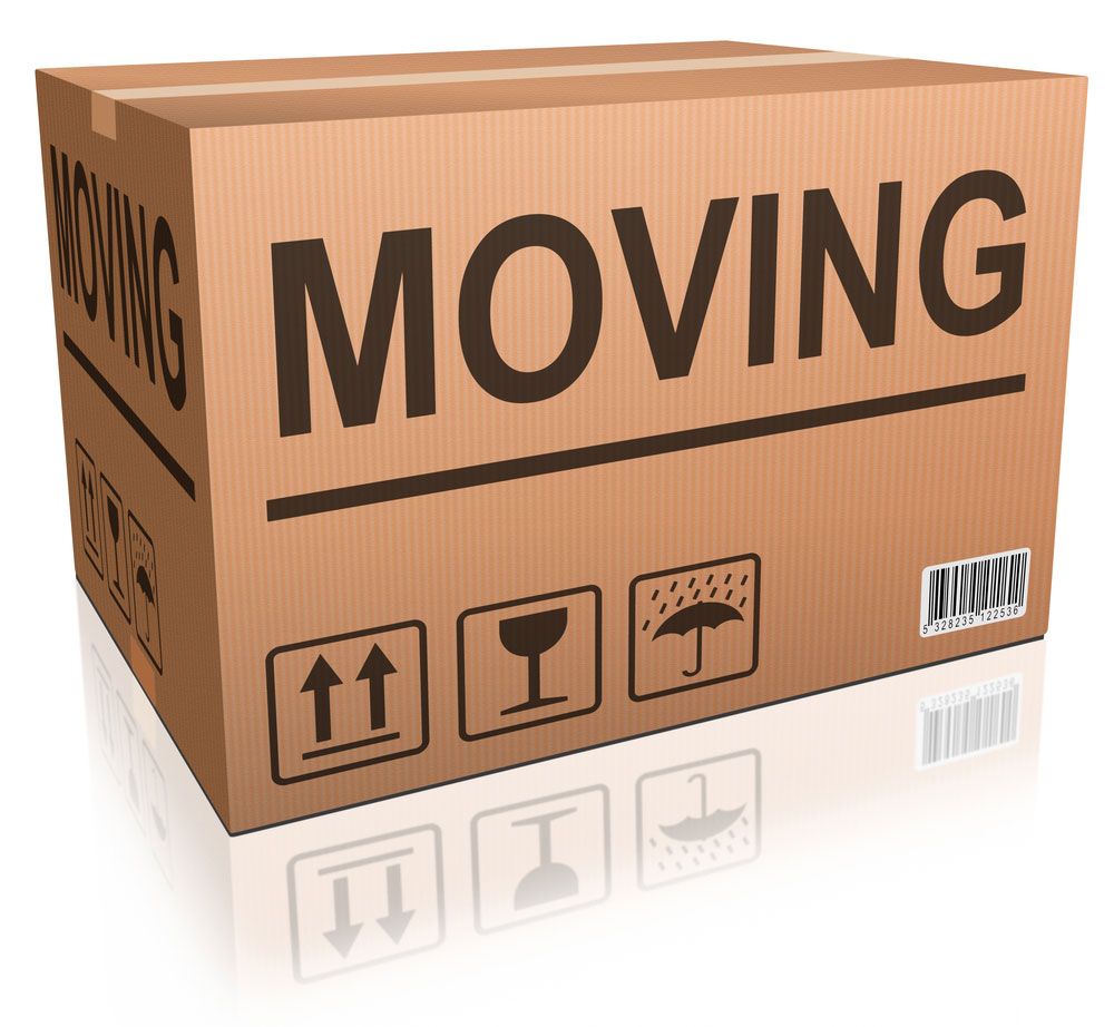 how can moving affect your taxes indiana legal services inc