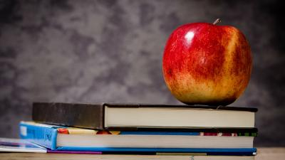 Tips for Education Tax Credits