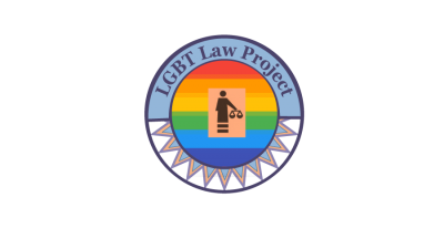 LGBT Law Project