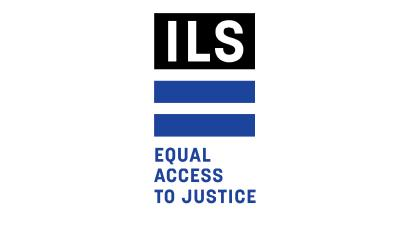 ILS has a new logo!