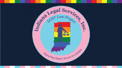 ILS' LGBT Law Project - Web Feature Image