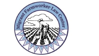 ILS' Migrant Famrworker's Law Center