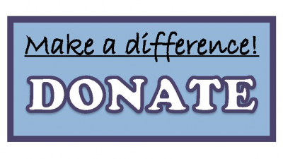 Donate to Indiana Legal Services, Inc.