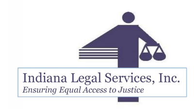 Disability circumstances in Indiana