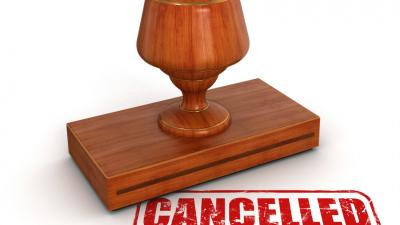 Canceled Debt - Is it taxable?