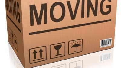 How can moving affect your taxes?