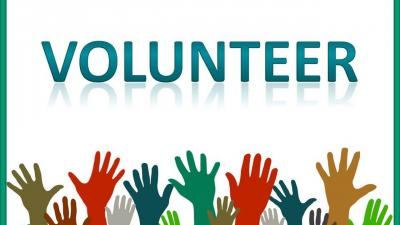 Tax Clinic Volunteer Testimonials