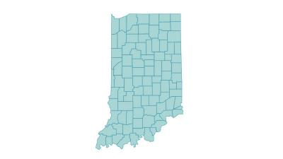 Indiana Local Rules for Courts
