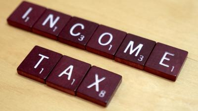 Filing an Amended Tax Return
