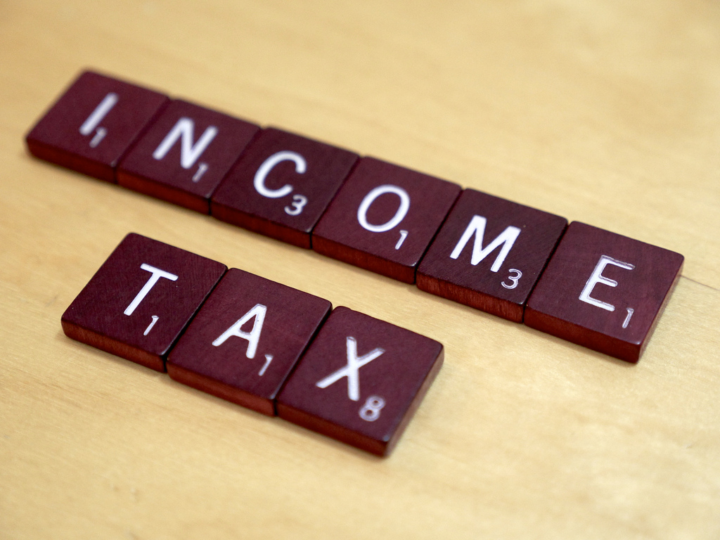 Filing an amended tax return ils falaconquin